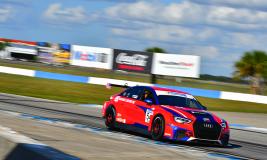 Michelin-Encore-Sebring-1-44