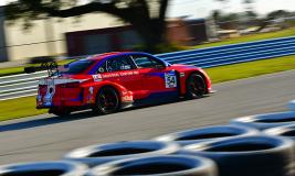Michelin-Encore-Sebring-1-58