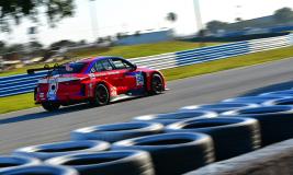 Michelin-Encore-Sebring-1-60
