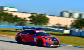 Michelin-Encore-Sebring-1-57
