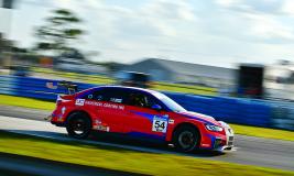 Michelin-Encore-Sebring-1-52