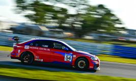 Michelin-Encore-Sebring-1-53