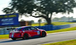 Michelin-Encore-Sebring-1-62