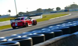 Michelin-Encore-Sebring-1-61