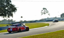 Michelin-Encore-Sebring-1-63