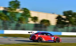 Michelin-Encore-Sebring-1-64