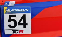 Michelin-Encore-Sebring-1-76