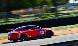 Michelin-Encore-Sebring-1-80