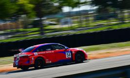 Michelin-Encore-Sebring-1-81