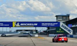 Michelin-Encore-Sebring-1-85