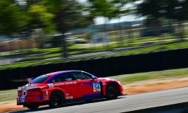 Michelin-Encore-Sebring-1-83