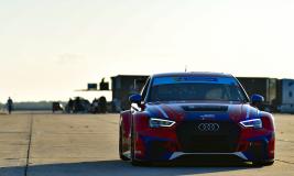 Michelin-Encore-Sebring-2-10