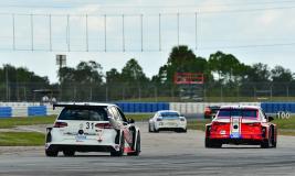 Michelin-Encore-Sebring-2-4
