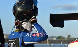Michelin-Encore-Sebring-2-14