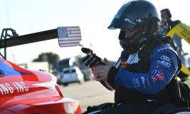 Michelin-Encore-Sebring-2-19