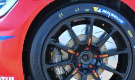 Michelin-Encore-Sebring-2-18