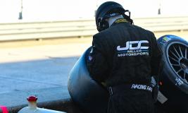 Michelin-Encore-Sebring-2-27