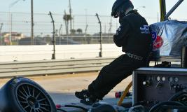 Michelin-Encore-Sebring-2-28