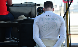 Michelin-Encore-Sebring-2-38