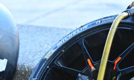 Michelin-Encore-Sebring-2-36