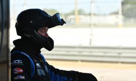 Michelin-Encore-Sebring-2-33