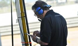 Michelin-Encore-Sebring-2-39