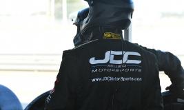 Michelin-Encore-Sebring-2-42