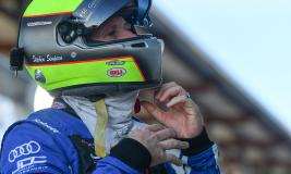 Michelin-Encore-Sebring-2-45