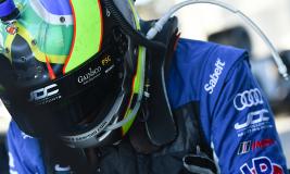 Michelin-Encore-Sebring-2-55