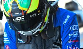Michelin-Encore-Sebring-2-56