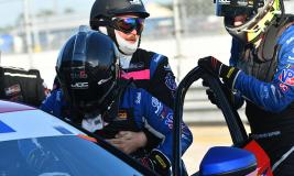 Michelin-Encore-Sebring-2-60