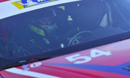 Michelin-Encore-Sebring-2-64