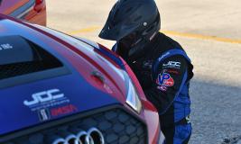 Michelin-Encore-Sebring-2-65