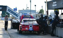 Michelin-Encore-Sebring-2-75