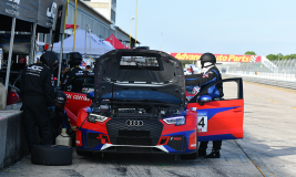 1_Michelin-Encore-Sebring-2-81