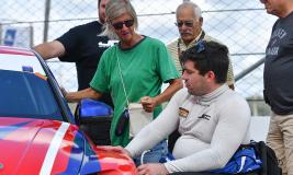Michelin-Encore-Sebring-2-86