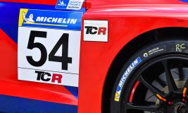Michelin-Encore-Sebring-2-88