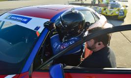 Michelin-Encore-Sebring-2-99