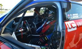 Michelin-Encore-Sebring-2-100