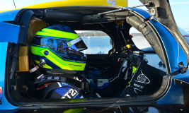 Michelin-Encore-Sebring-2-103