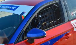 Michelin-Encore-Sebring-2-102