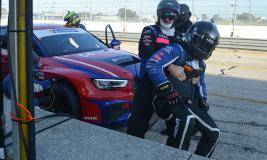 Michelin-Encore-Sebring-2-109