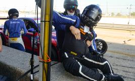 Michelin-Encore-Sebring-2-110
