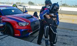 Michelin-Encore-Sebring-2-108