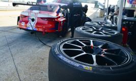 Michelin-Encore-Sebring-2-112