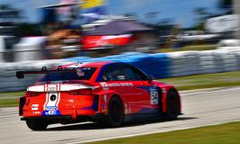 Michelin-Encore-Sebring-3-2