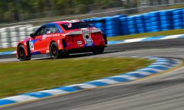 Michelin-Encore-Sebring-3-5