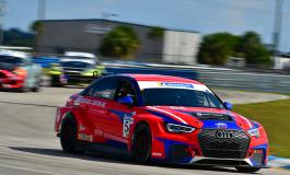 Michelin-Encore-Sebring-3-9