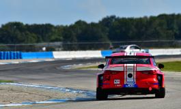 Michelin-Encore-Sebring-3-12