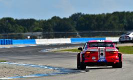 Michelin-Encore-Sebring-3-13